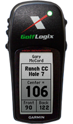 Golflogix #1 free golf gps app 8. 9. 2 download apk for android.