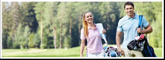 Golflogix gps + putt breaks revenue & download estimates apple.